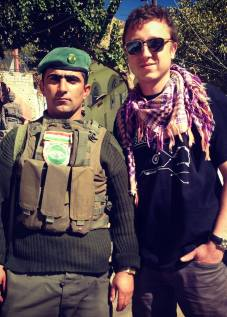 miko iraq 2013 (2)