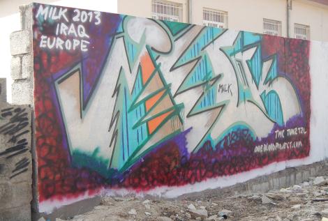 milk iraq 2013 (4)